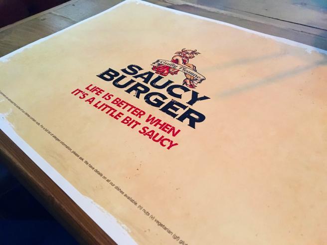 burger15.png