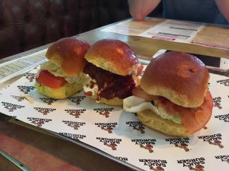 burger6