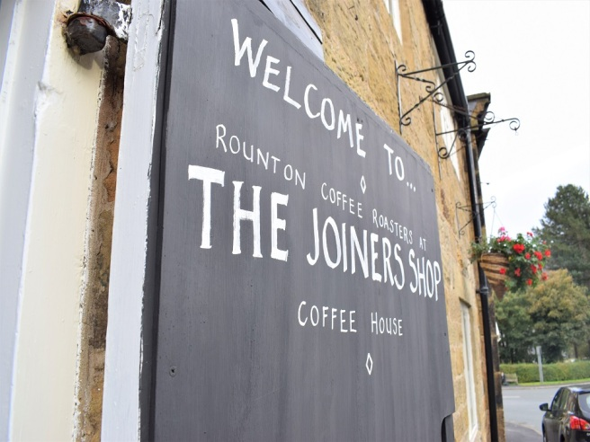 The Joiner's Shop4